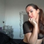 Webcam model Gioia78